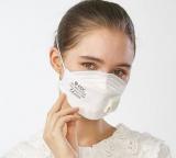 FFP3-Masken mit Ventil